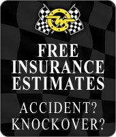 Free Insurance Estimates!