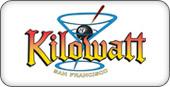 Kilowatt Racing